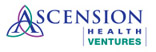 Ascension Health Ventures